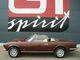 504 Cabriolet V6