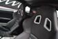 360 Modena BVM