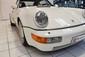 964 Turbo 3.3