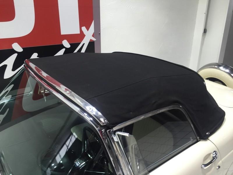 ford  thunderbird srie 1