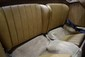 356 B T5 Cabriolet