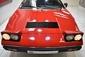 Dino 208 GT4