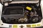 930 turbo 3.3l