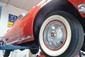 Thunderbird Série 1