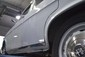 Giulietta 1300 TI
