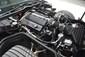 Corvette C4 Targa LT1