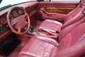 993 Carrera Cabriolet