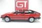 GTV 6 2.5L