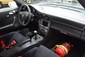 997 GT2 ClubSport