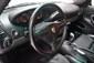 996 GT3 MK2
