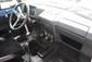 A112 Abarth 70 hp