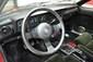 GTV 6 2.5L kit Production