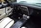 Camaro RS Cabriolet