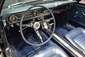 Mustang 260 Ci Cabriolet