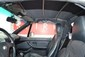 Z3 Roadster 1.9 L