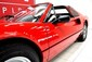 208 GTS Turbo