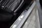 Mustang 302 Ci Cabriolet