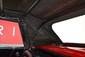 Corvette C2 Stingray