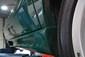 Esprit Turbo SE