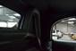 Boxster 2.7L