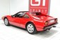 308 GTSi Quatrovalvole