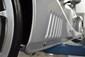 Aeromax V8 Centenary