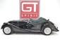 V6 3.0 Roadster