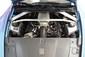 V8 Vantage Roadster