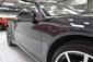 991 Carrera Cabriolet
