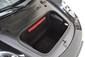 991 Carrera S Cabriolet