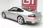 996 Turbo