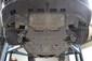 Boxster S 3.2L