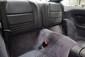 996 Aerokit GT3