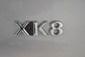 XK8 4.0 Coupé