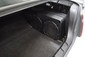 Mustang GT V8 Premium