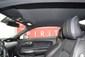 Mustang GT V8 Fastback