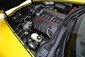 Corvette C6  Cabriolet