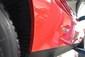 Mondial 3.2 Cabriolet