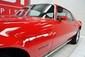 Firebird V8 Formula