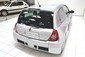 Clio V6 phase 2