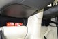 DB7 6.0 V12 Vantage