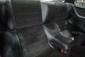 944 Turbo