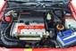 Calibra 4X4 Turbo 2.0 16s