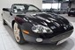 XKR 4.0 Cabriolet
