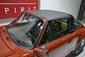 911 3.0 SC Targa