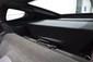 Corvette C7 Targa 6.2