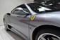 360 Modena F1