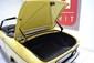 304 S Cabriolet Hard Top