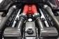 F430 Spider F1