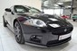 XKR -S